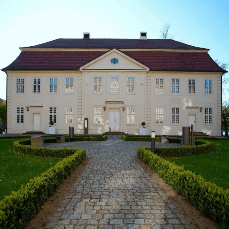 3 Königinnen Palais (Quelle- Bernd Lasdin)