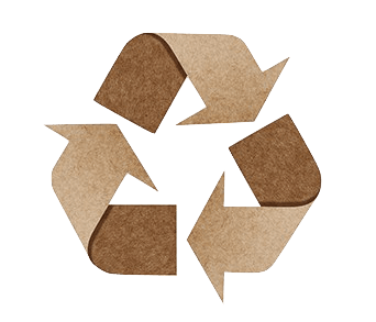 Logo Recycling