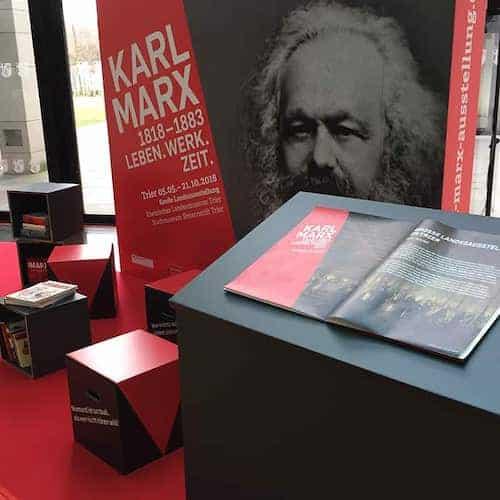 Marx_Tresen