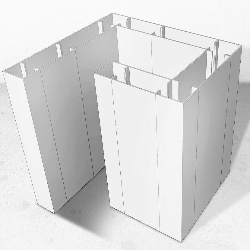 Silent Box Beispiel